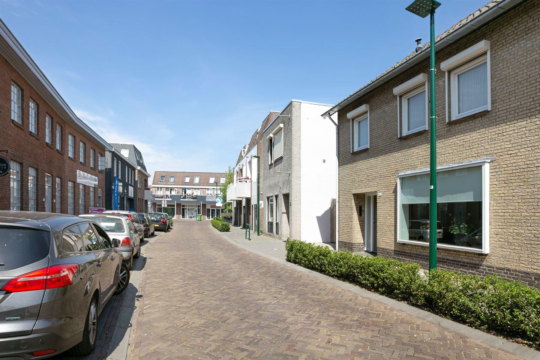 Bekijk foto 4 van Sint Josephstraat 140 A