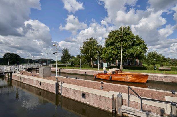 Bekijk foto 4 van De Sluis (Bouwnr. 4)