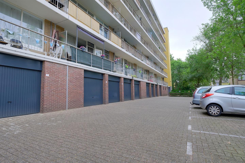 Bekijk foto 2 van Wijenburglaan 41