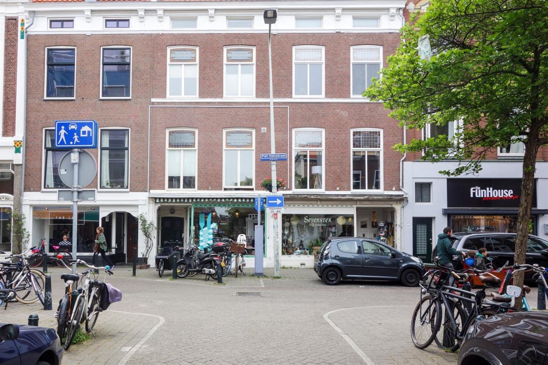Bekijk foto 1 van Piet Heinstraat 84 a