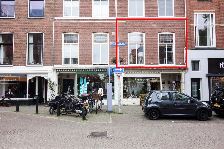 Bekijk foto 2 van Piet Heinstraat 84 a