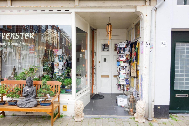 Bekijk foto 3 van Piet Heinstraat 84 a