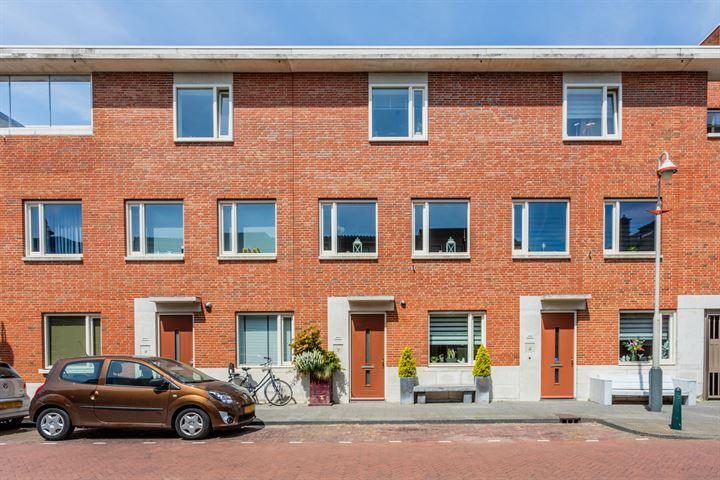 Meeuwenstraat 7