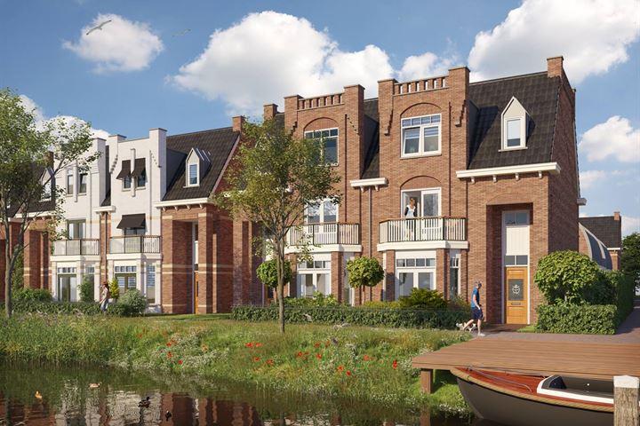 Dokter Van Zeelandstraat 59