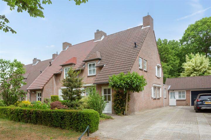 Hagenhof 20
