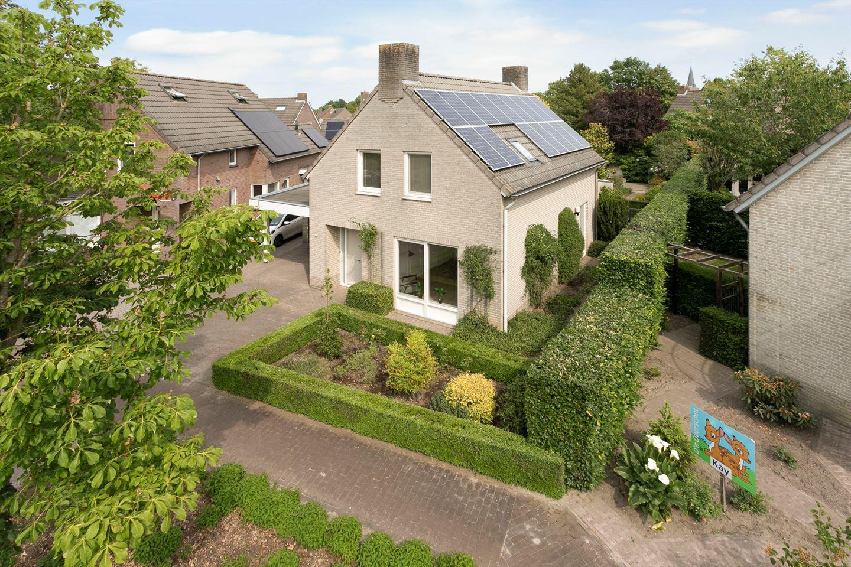 Bekijk foto 2 van Zandhorst 29