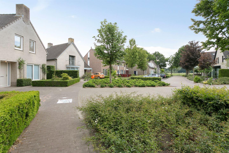 Bekijk foto 3 van Zandhorst 29