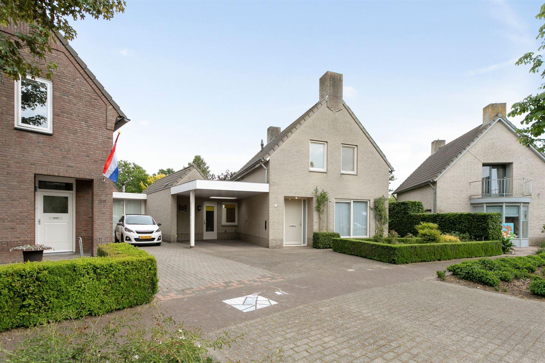 Bekijk foto 4 van Zandhorst 29