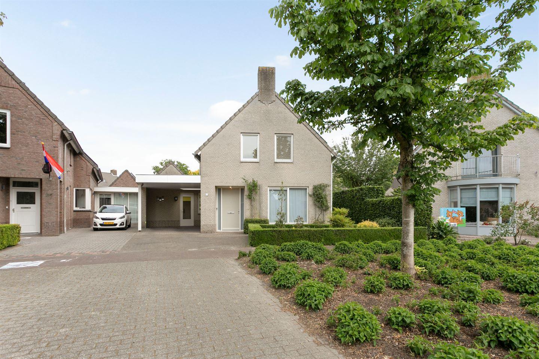 Bekijk foto 6 van Zandhorst 29