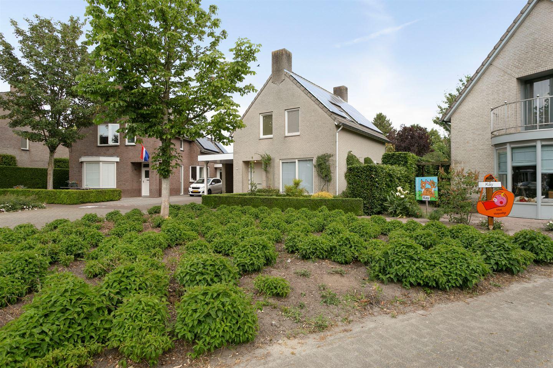 Bekijk foto 5 van Zandhorst 29