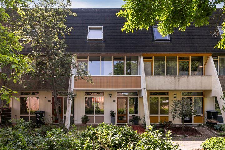 Meijhorst 9152