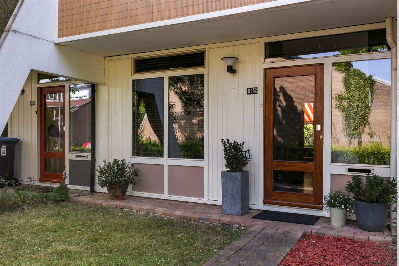 Bekijk foto 3 van Meijhorst 9152