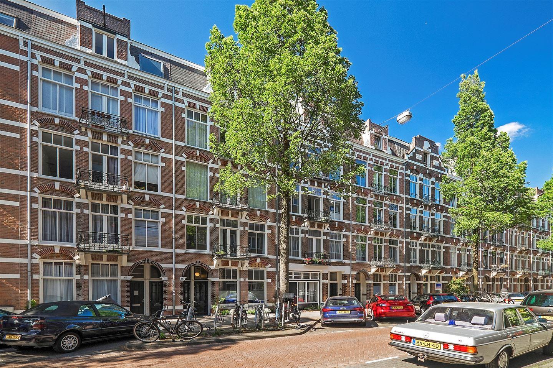 Bekijk foto 1 van Tweede Helmersstraat 46 H