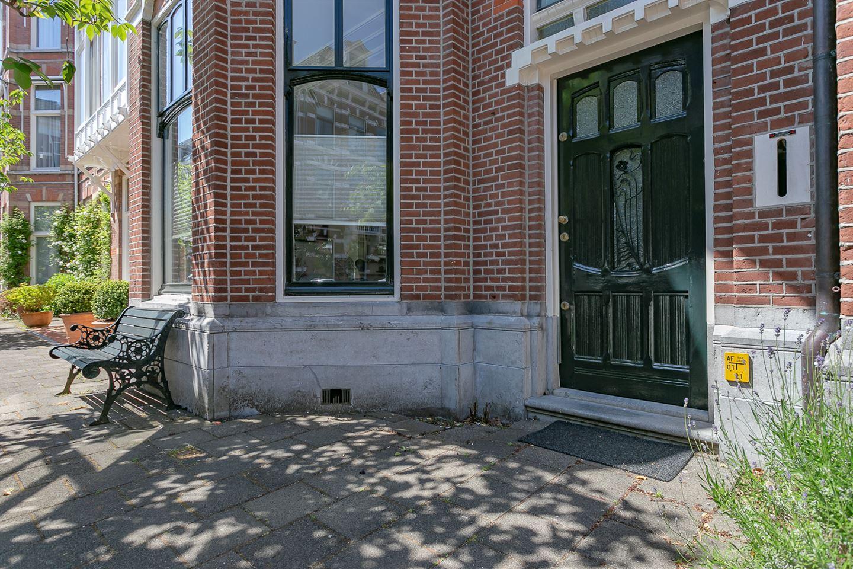Bekijk foto 3 van Nassau Dillenburgstraat 14