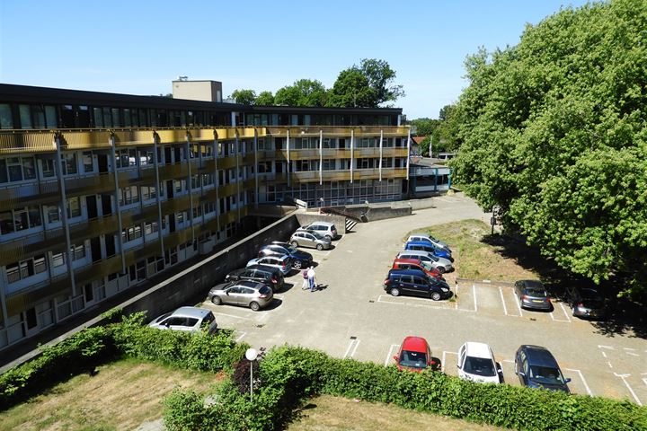 Park Boswijk 777