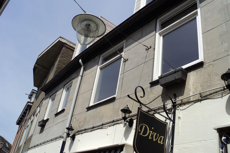 Bekijk foto 1 van Scharnestraat 36 A