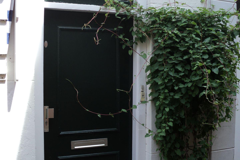 Bekijk foto 2 van Scharnestraat 36 A