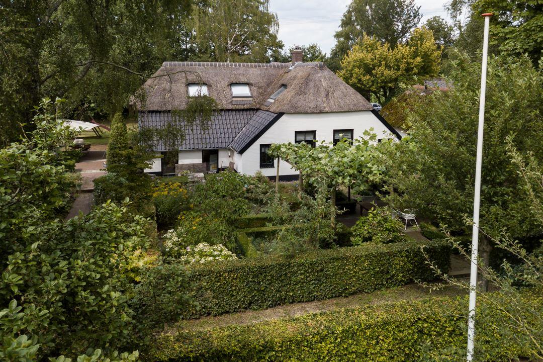 Bekijk foto 1 van Klaverkampsweg 2