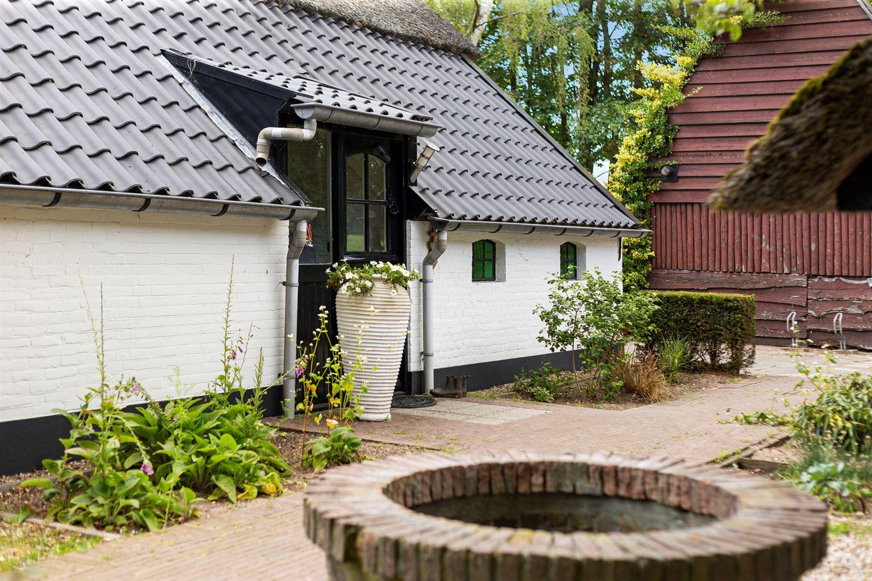 Bekijk foto 5 van Klaverkampsweg 2