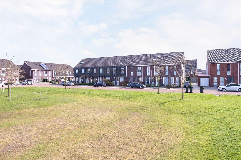 View photo 1 of Colijnhof 46