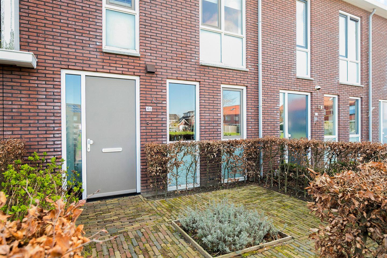 View photo 3 of Colijnhof 46