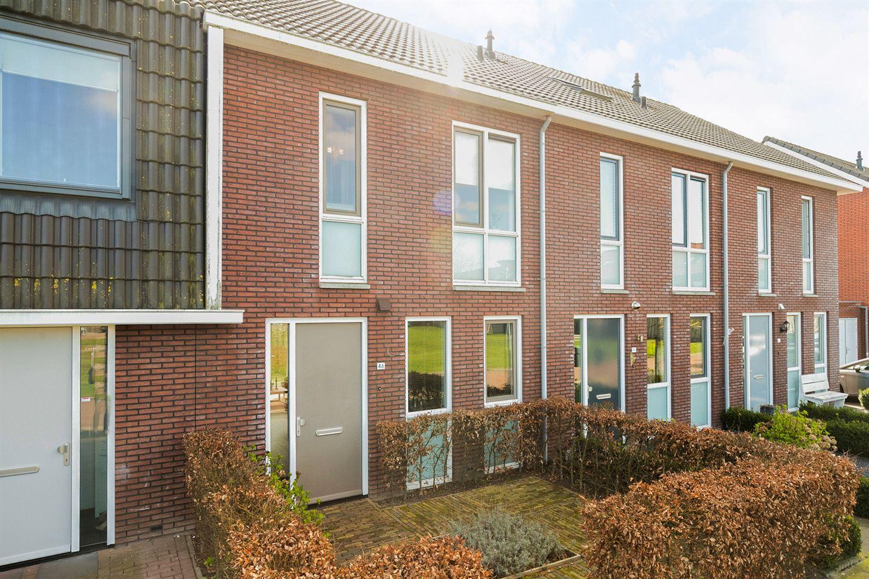 View photo 4 of Colijnhof 46