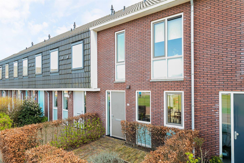 View photo 5 of Colijnhof 46