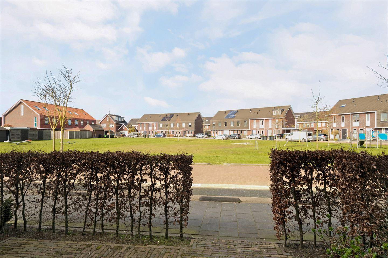 View photo 6 of Colijnhof 46
