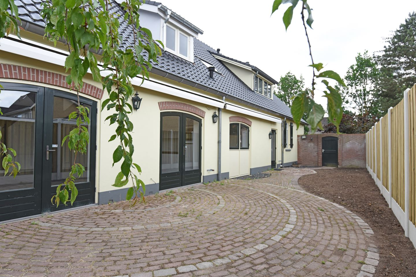 View photo 3 of Laauwikstraat 47 A