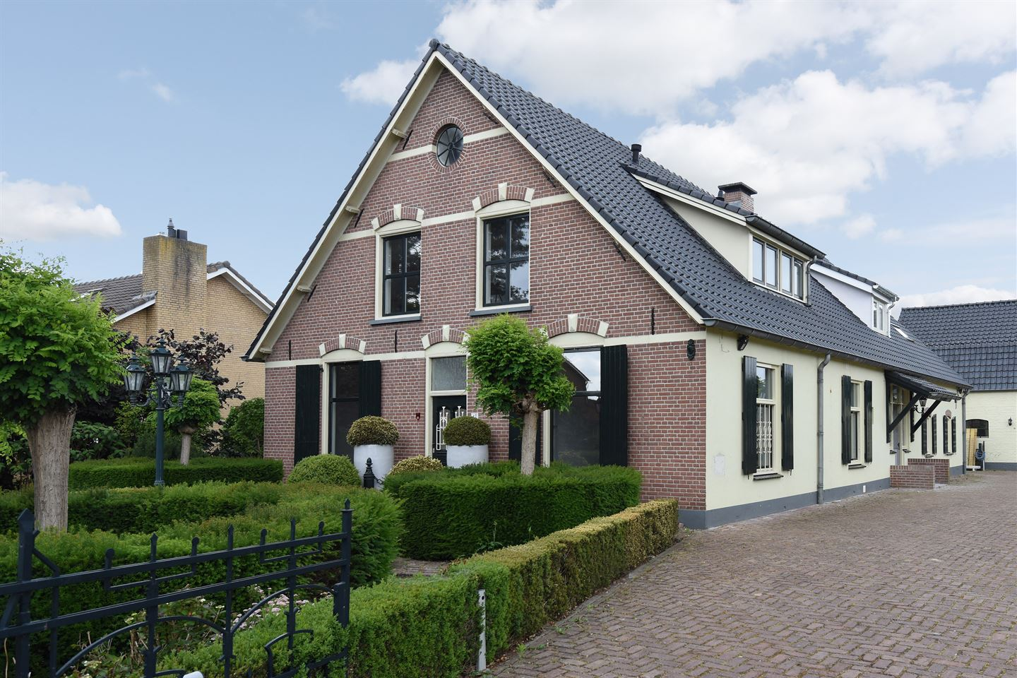 View photo 1 of Laauwikstraat 47 A
