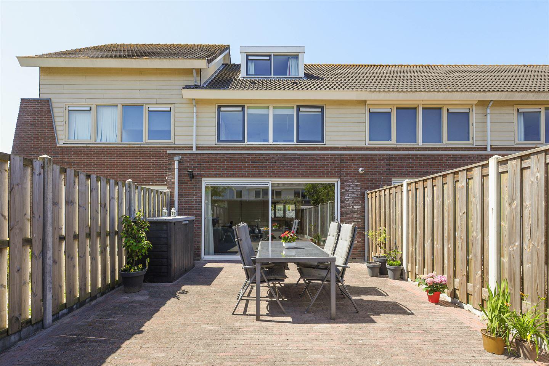 Bekijk foto 2 van Willem Kloosstraat 25