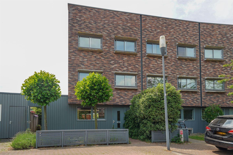Bekijk foto 1 van Dokter Huijgenhof 13