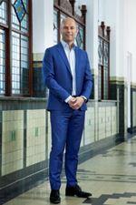 Antoon N. van de Water (NVM-makelaar (directeur))