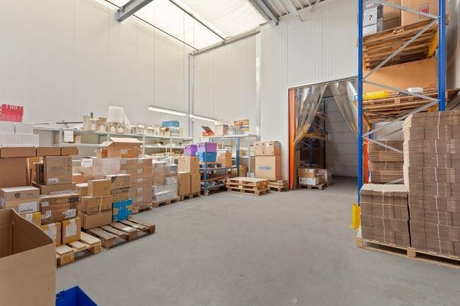 Bekijk foto 5 van Industrieweg 7