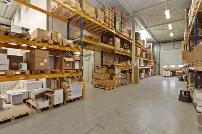 Bekijk foto 4 van Industrieweg 7