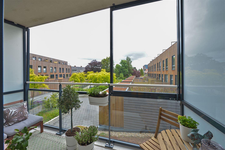 Bekijk foto 5 van Pieter van Musschenbroekstraat 133