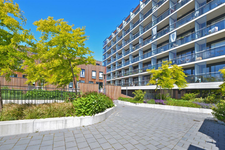 Bekijk foto 1 van Pieter van Musschenbroekstraat 133