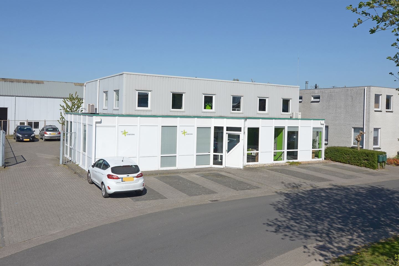 Bekijk foto 2 van Industrieweg 16