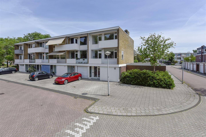Bekijk foto 1 van Reimersbeek 11