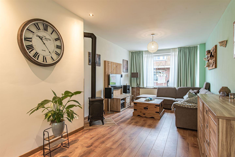 Bekijk foto 1 van Soesterbergstraat 126