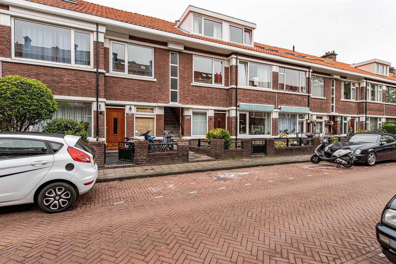 Bekijk foto 4 van Soesterbergstraat 126