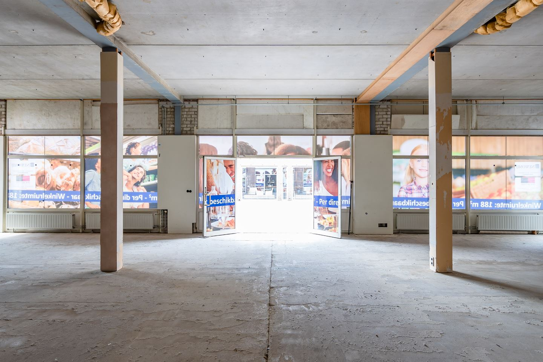 Bekijk foto 3 van Rijksweg 20 A