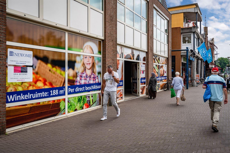 Bekijk foto 2 van Rijksweg 20 A