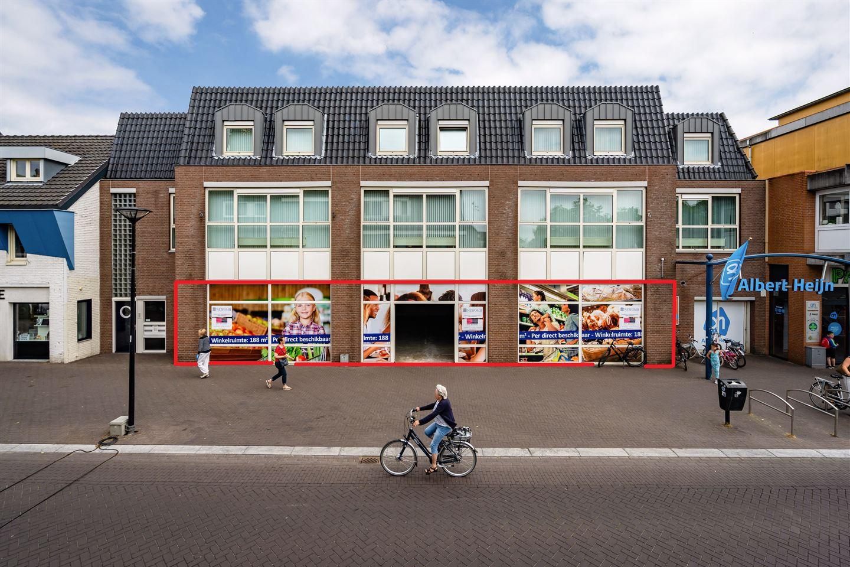 Bekijk foto 1 van Rijksweg 20 A