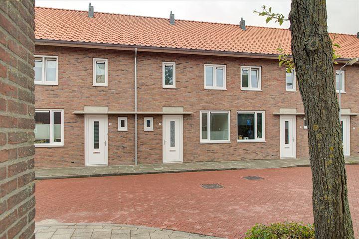 Kinkhorststraat 7
