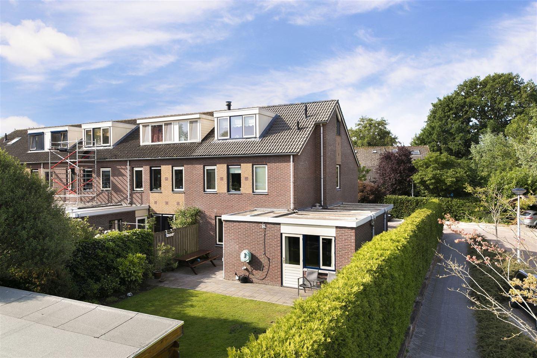 Bekijk foto 2 van Glindhorst 10