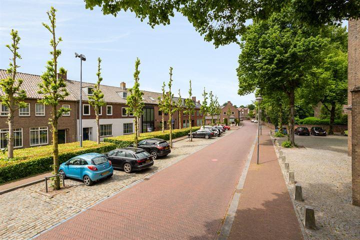 Langekerkstraat 25