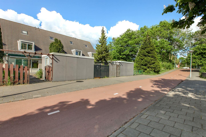 Bekijk foto 2 van P. Lieftinckstraat 53