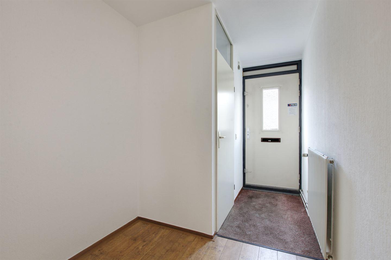 Bekijk foto 3 van P. Lieftinckstraat 53