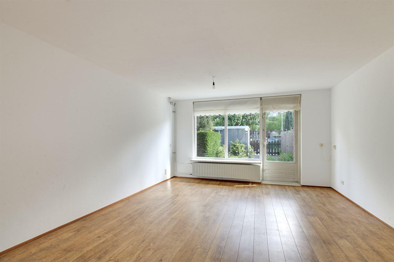 Bekijk foto 4 van P. Lieftinckstraat 53